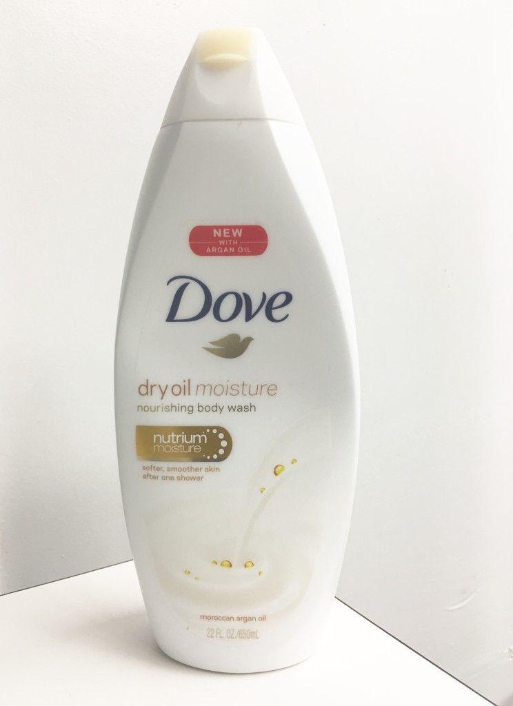 Cosmetic Chemist Review Ingredients Dove Dry Oil Nutrium Moisture Body Wash Shower Gel Beauty Bar Beautystat Com Body Wash Dry Oil Nourishing Body