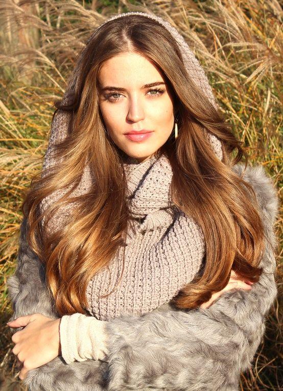 Kumral ışıltılı Saç Renkleri Googleda Ara Saç Hair