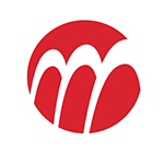 وظائف في شركة المنيع للأجهزة الكهربائية Company Logo Vimeo Logo Tech Company Logos