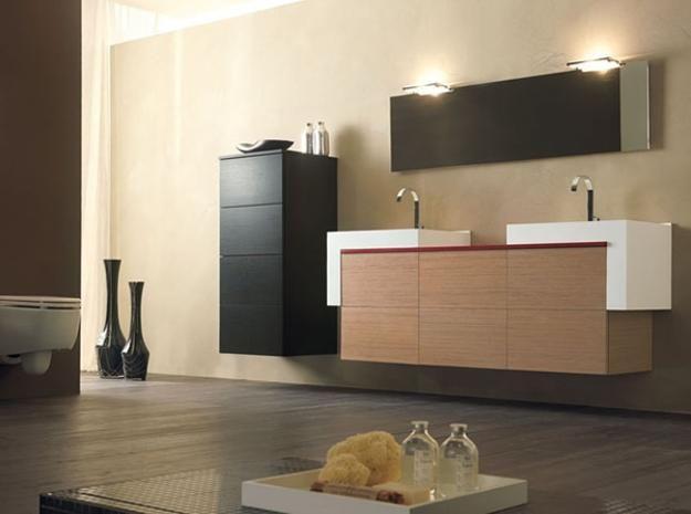 Modern Bathroom Design Trends In Bathroom Cabinets And Vanities New Bathroom Design Trends Decorating Inspiration