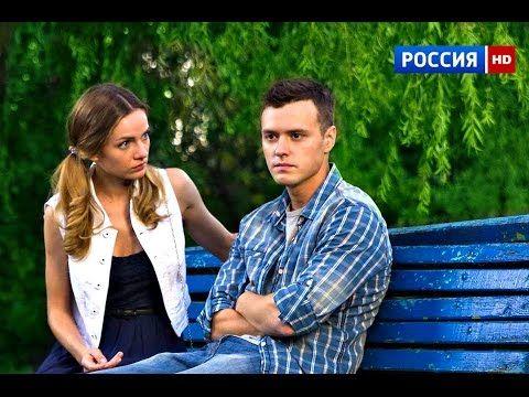 Русское порно молодая пара и подруга детства