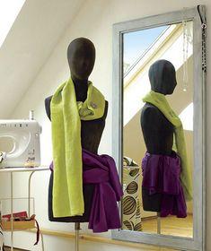 spiegelrahmen selber bauen m bel holz pinterest spiegelrahmen spiegel und rahmen. Black Bedroom Furniture Sets. Home Design Ideas