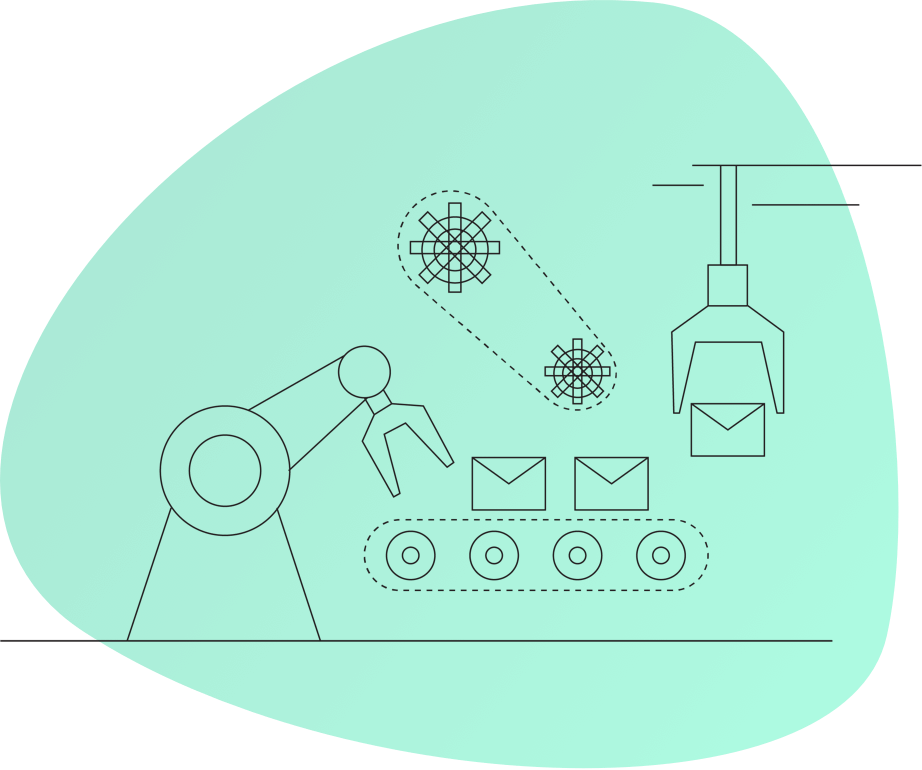 Send Employee Pulse Surveys Periodically Employee Feedback Survey Tools Surveys