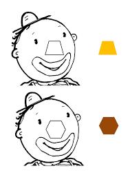 Resultado de imagem para tito kleurplaat