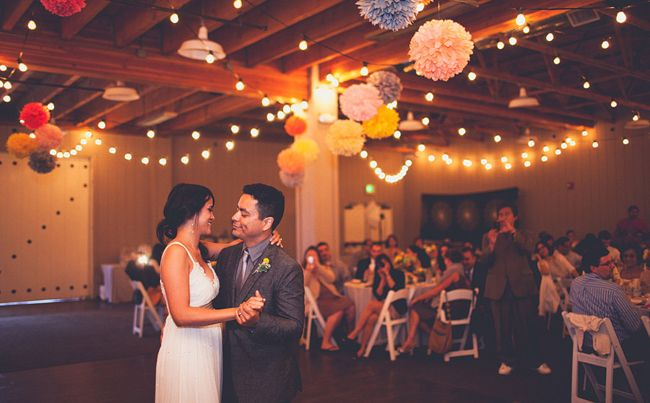 dance floor decorations | Gettin\' Hitched | Pinterest | Weddings ...
