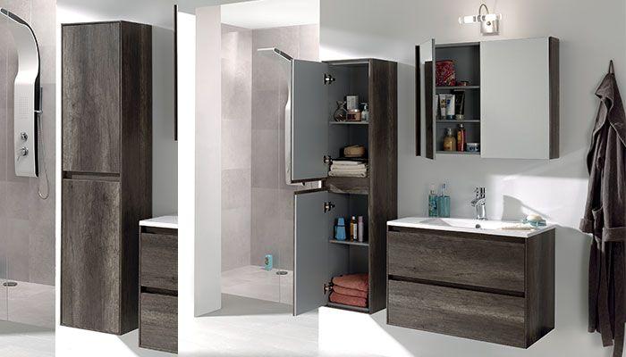 Salle De Bains Murale Simple Bathroom Medicine Cabinet Medicine Cabinet Bathroom