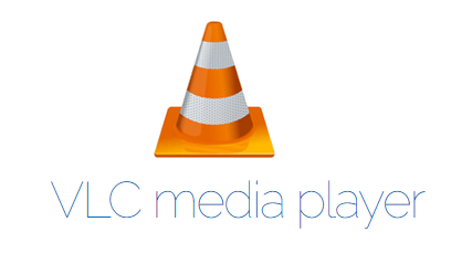 Vlc Media Player 3 0 Portable Version Download For 32 64 Bit