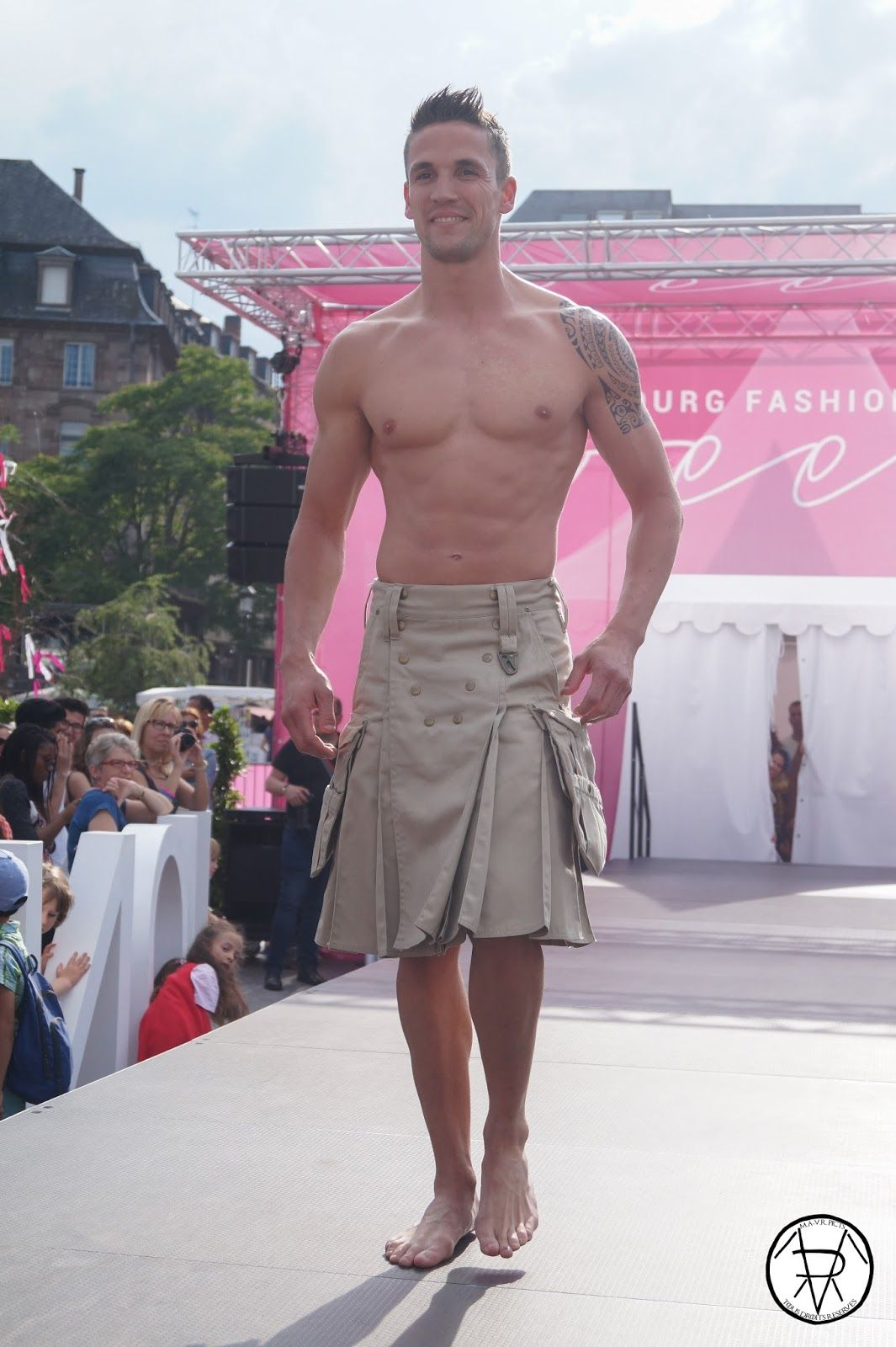Male blog Nude Photos 90