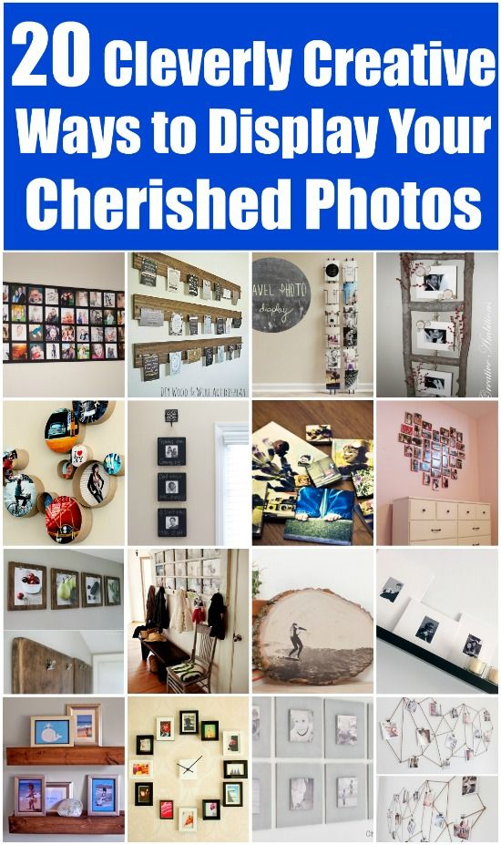 die besten 25 sch ne bilderrahmen ideen auf pinterest. Black Bedroom Furniture Sets. Home Design Ideas