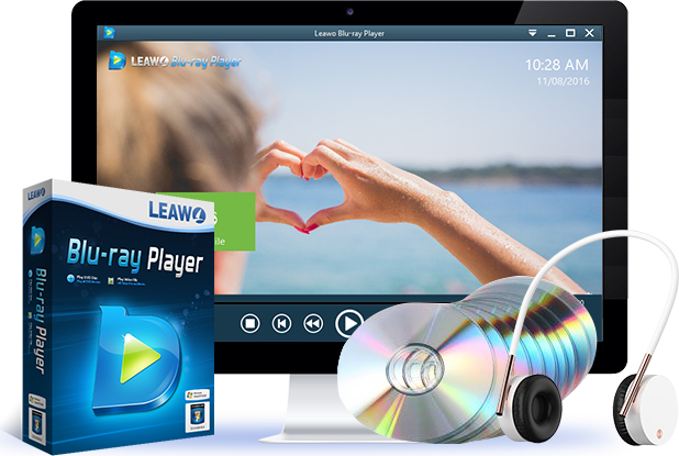 Some Blu Ray Player Software Tools With Menu Support Blu Ray Player Blu Ray Blu