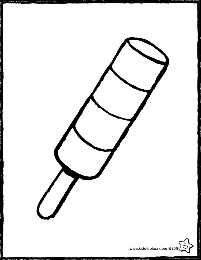 Pin Auf Zomer