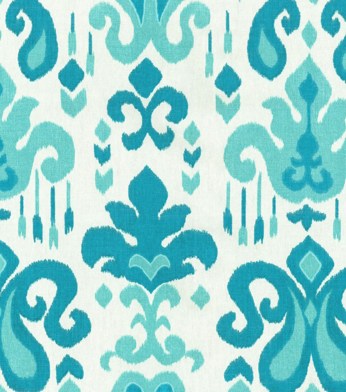 16++ Turquoise home decor fabric ideas in 2021