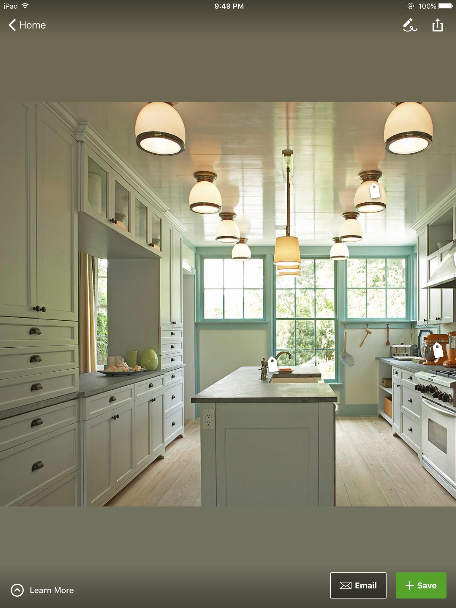 Pin by Cindi Smith Elick on Kitchen   Kitchen inspirations ...