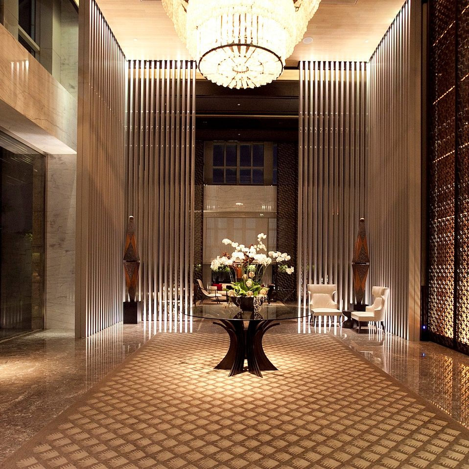 Hotel Keraton At The Plaza A Luxury Collection Hotel Review Co
