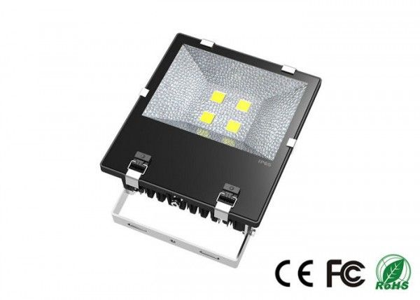 Outdoor Led Light Inspiration Super Bright Led Outside Flood Lights 200W Led Flood Building Decorating Inspiration