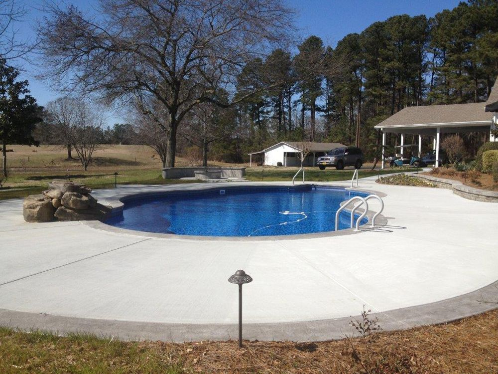 Swimming Pool Automation Plastering Cleaners Inspections Leak