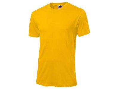 Футболки с логотипом мелким и крупным оптом, футболки под нанесение шелкографии