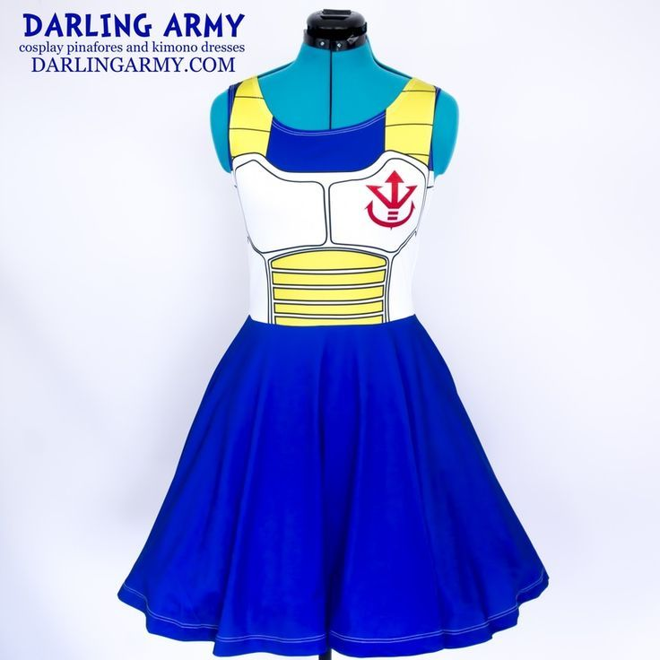 vegeta cosplay dress from darling army visit now for 3d dragon ball z compression shirts now on sale dragonball dbz dragonballsuper エプロン ドラゴンボール アイデア