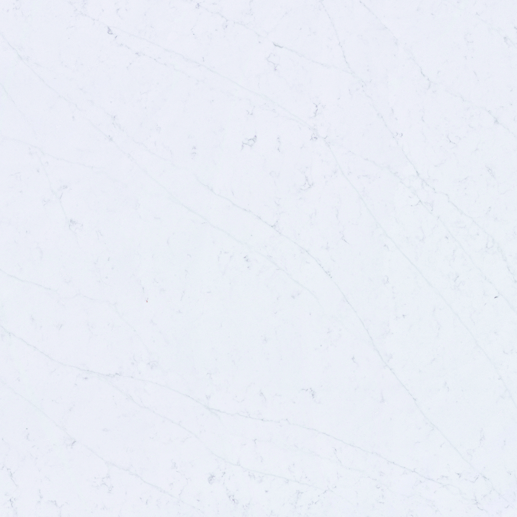 Best Silestone Eternal Statuario Kitchen Remodel Cost 400 x 300