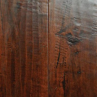 Bruce Oak Gunstock 3 8 In Thick X 3 In Wide X Varying Length Engineered Hardwood Flooring 30 Sq Ft Case Evs3231z The Home Depot In 2020 Engineered Wood Floors Engineered Hardwood Flooring Hardwood Floors