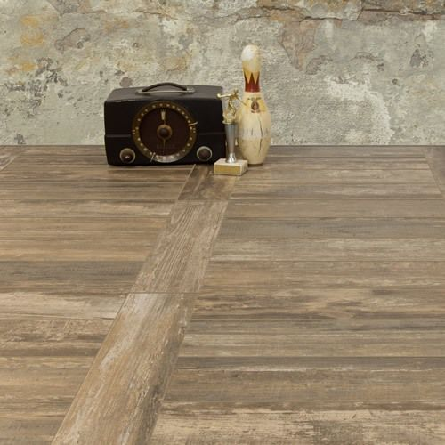 Edgemere Marsh featured on the Rustic Wood Look Tile page from South - losetas tipo madera