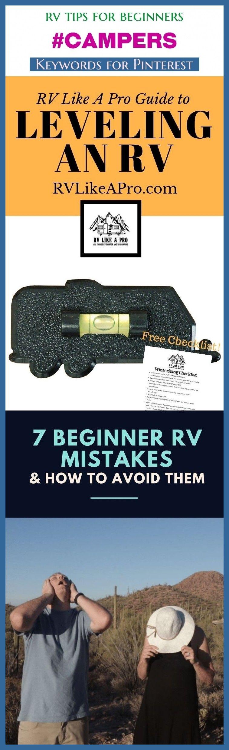 Rv tips for beginners rv tips for beginners, rv tips and tricks, rv tips hacks, rv tips motorhome,