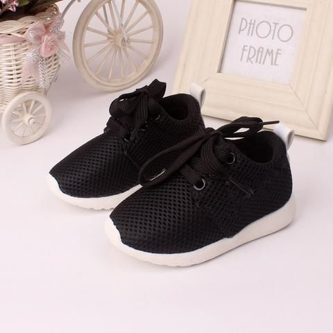 newborn toddler shoes 1 to 3 years old