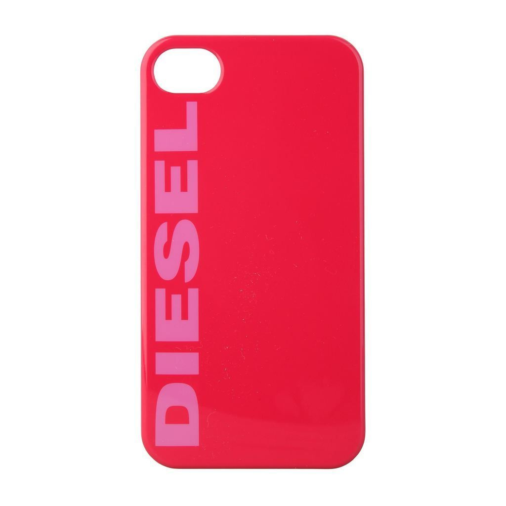 diesel cover iphone