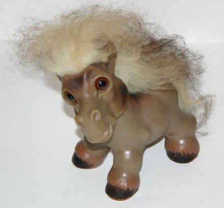 Animal Trolls - www.damworld.dk