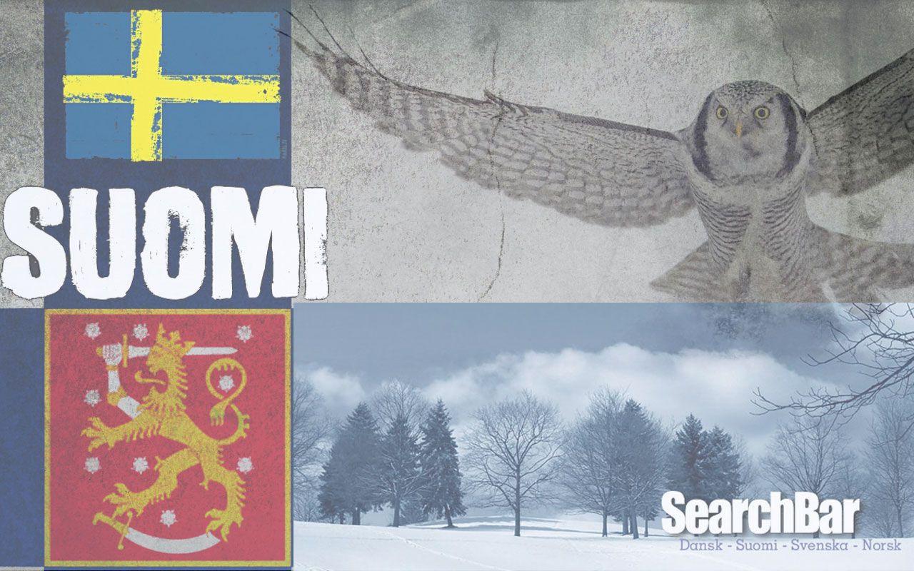 Suomi http://fi.searchbar.ws Haku , Koulutus , Kulttuuri ja Viihde , Pelit , Suomi , Teollisuus , Terveys , Tiede , Tietotekniikka , Urheilu , Vapaa aika , Yhteiskunta