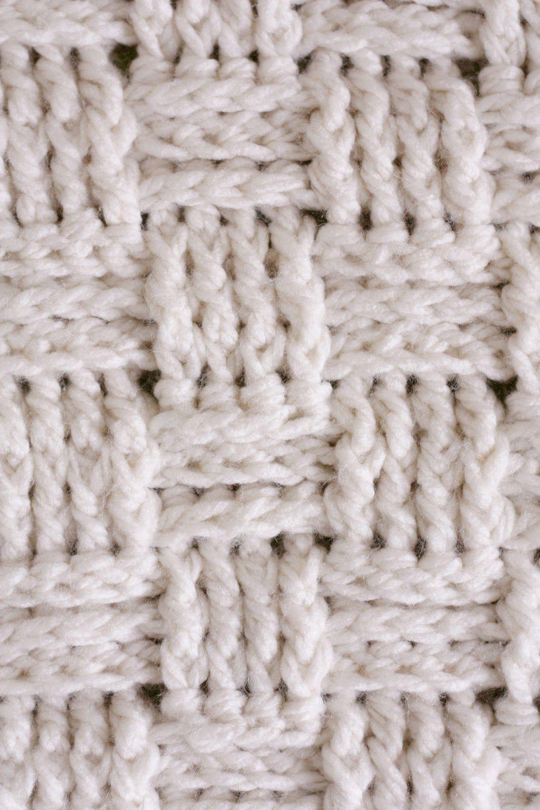 It almost looks like knitting!   Crochet Love   Pinterest   Crochet ...