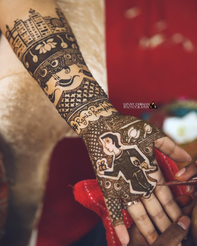 Pin by ravi bhut on sdfg | Pinterest | Mehendi and Mehndi