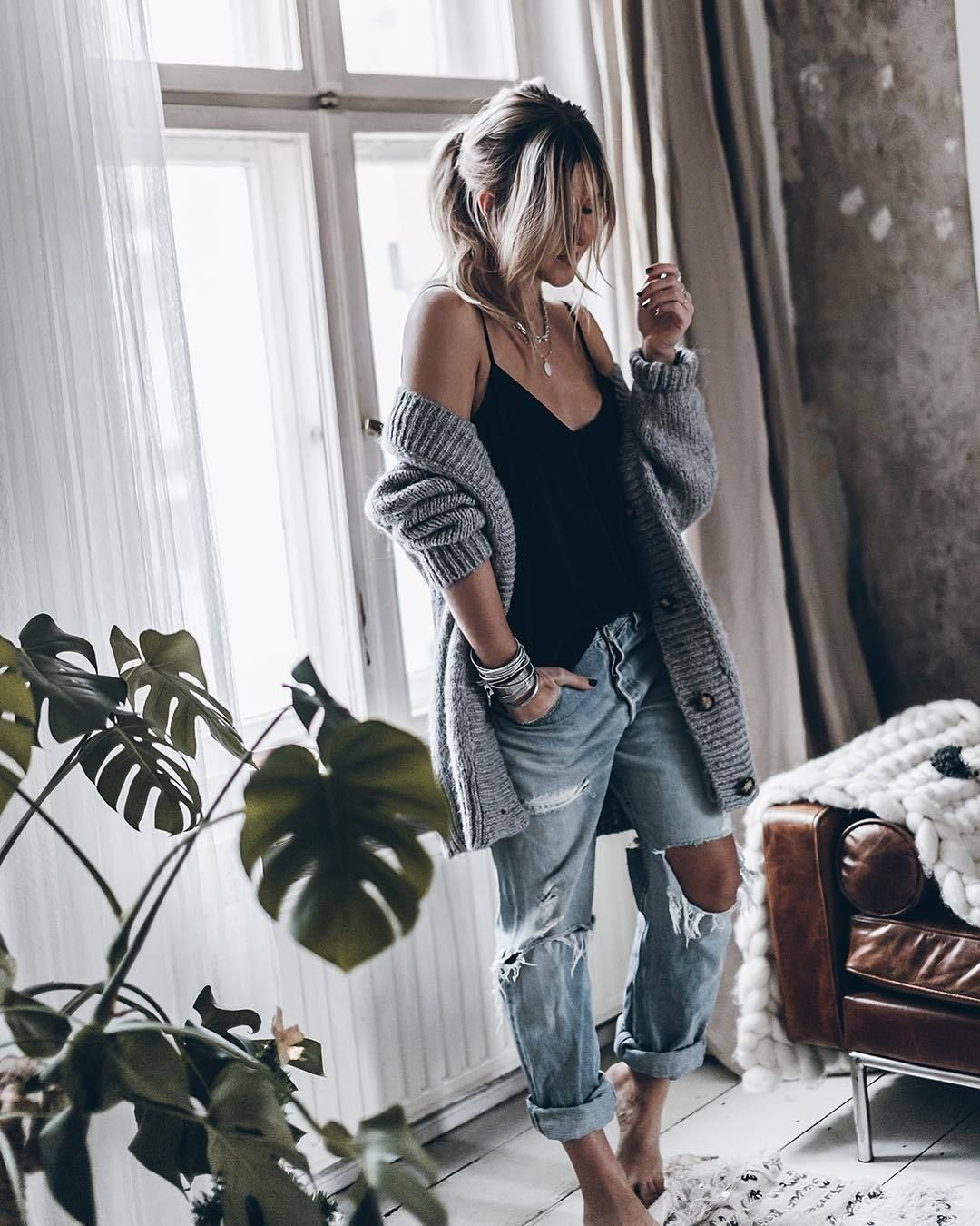 Most popular fashion blog for Women