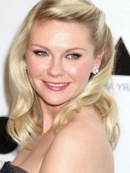 Makeup For Blonde Hair Blue Eyes And Fair Skin Blonde Hair