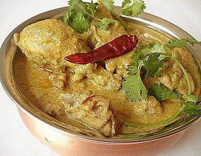 البيت السعيد طريقة عمل تشيكن كارى Curry Recipes Easy Coconut Curry Recipes Chicken Curry Recipe Easy