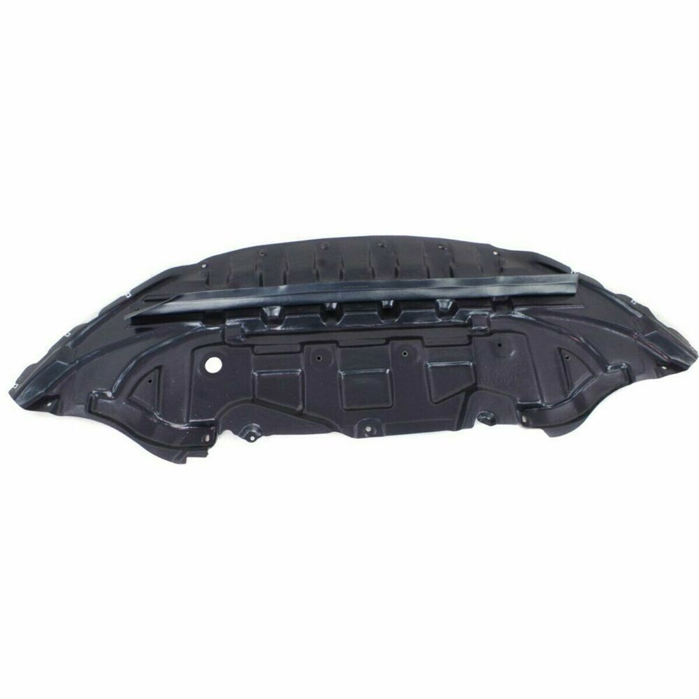 New Undercar Shield For Ford Mustang 2013 2014 Fo1228130 Dr3z17626b 2 Door Keystoneautomotiveoperations 2014 Ford Mustang Ford Mustang Mustang Engine