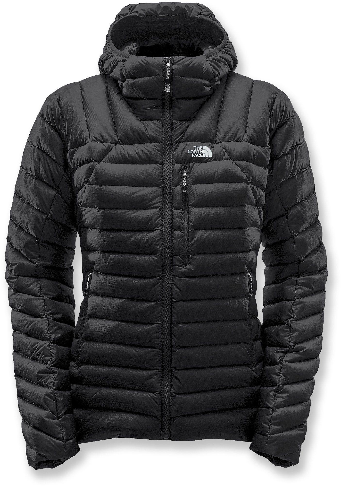 6044b8bf0 Summit L3 Down Jacket - Women's | *Apparel & Accessories* | Jackets ...