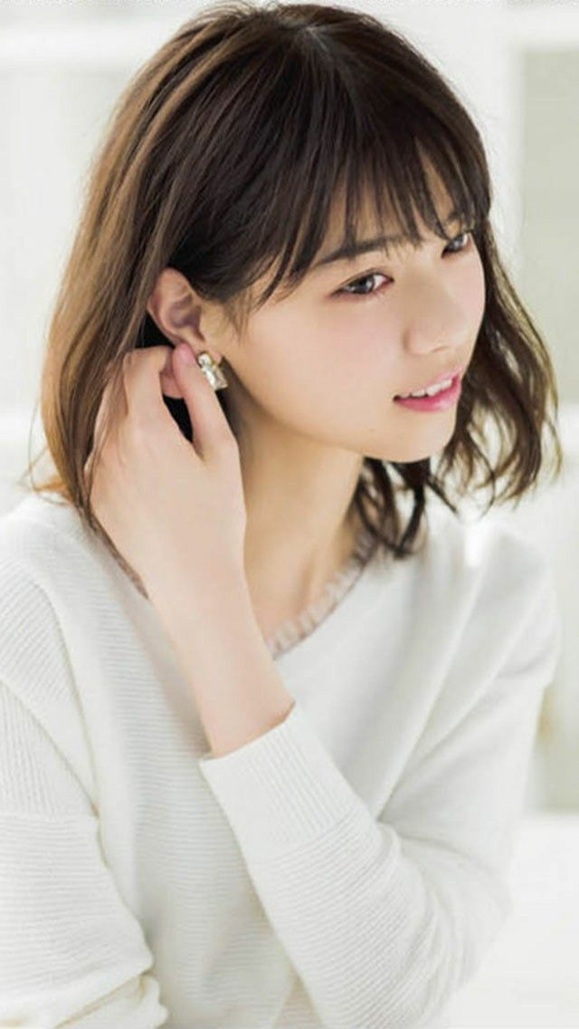 Tokyo-AKB48←× 西野七瀬   ジャパニーズビューティー, 西野七瀬, 七瀬