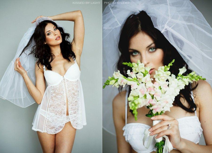25++ Pre wedding boudoir photography ideas