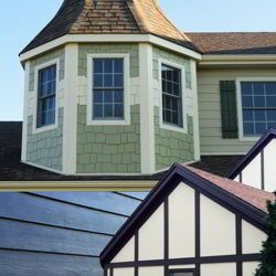 Siding Window Contractors Top Rated In Naperville Opal Enterprises Inc Replacing Siding Window Contractor Siding