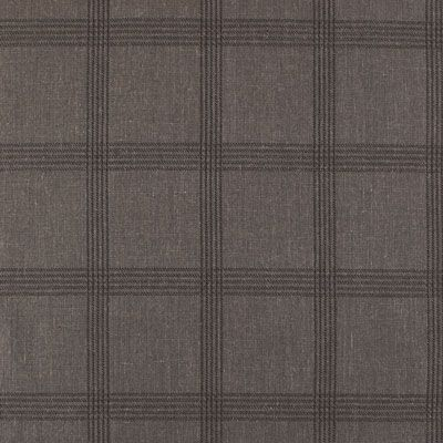 Cr Laine Fabric Michael Granite Cr Laine Furniture Fabric Cr