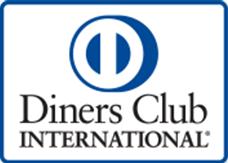 Creative Wall Mounted Folding Waste Bin In 2020 Diners Club International Vanity Units Bathroom Wall Panels