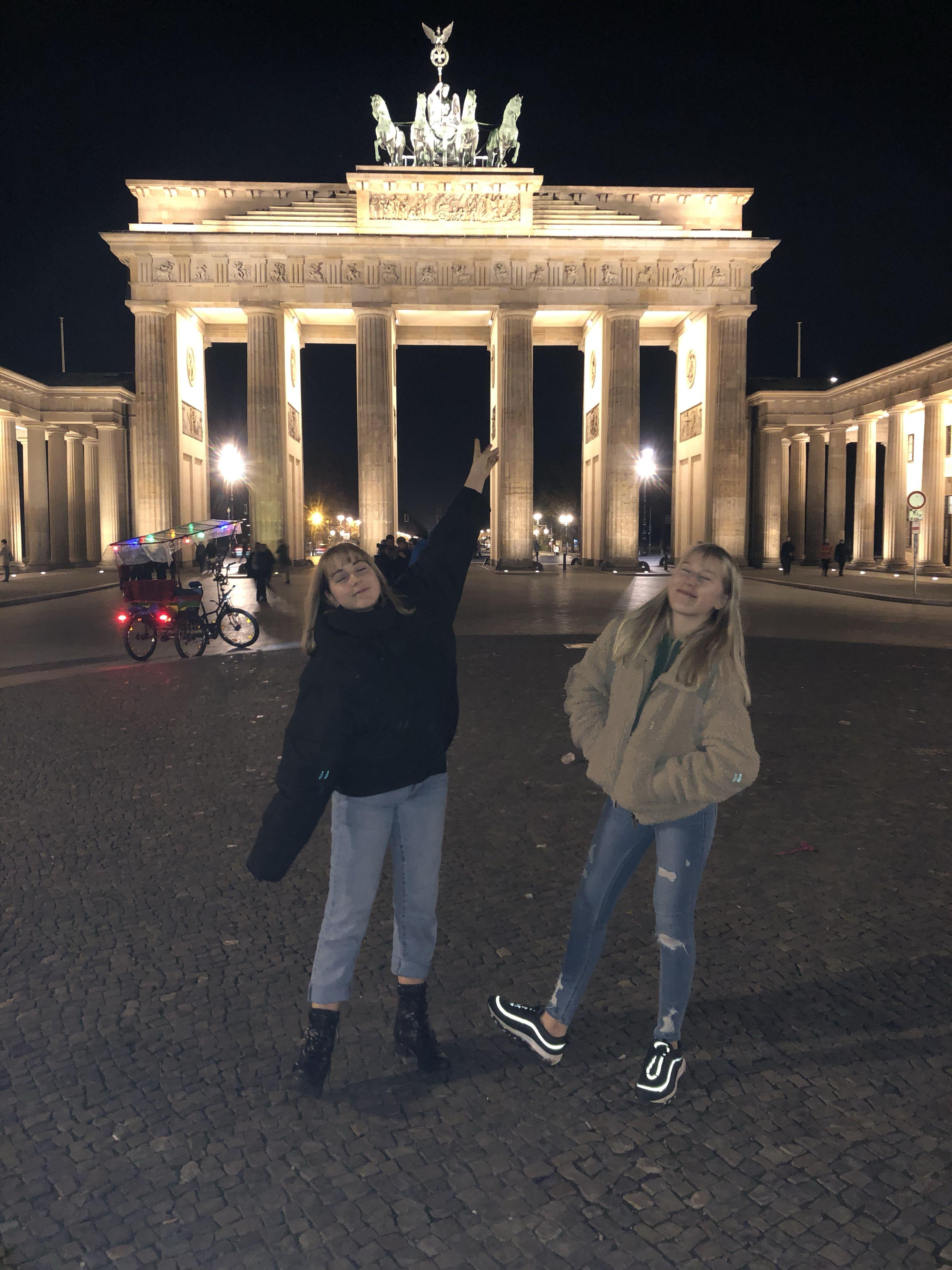 Photo Idea Fotoshooting Berlin Posen Fur Fotos Berlin Fotos