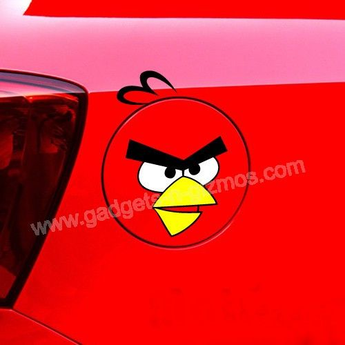 Angry Birds fuel tank cap sticker For the Road Pinterest - fresh angry birds go jenga coloring pages