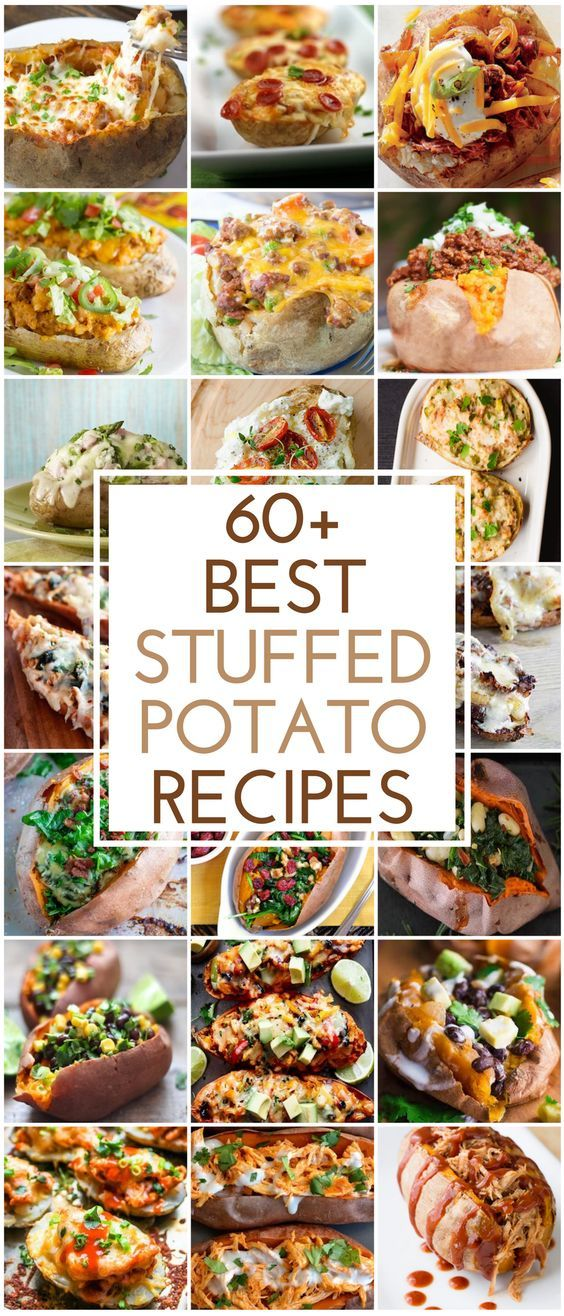 #lunch #new #wattpad #tips #easy #iphone #nike #thanksgiving #fitness #garlic 🥰 ❤️ 🧊 ❤️ 🧊 🎭 🌟 dogs f...
