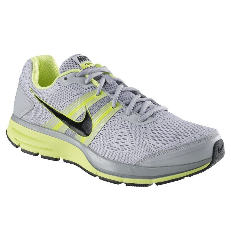 Details about Nike Air Max LD Zero, 848624 200, Sz UK 6, EU 40, US 7, Cargo Khaki, Olive, Gum