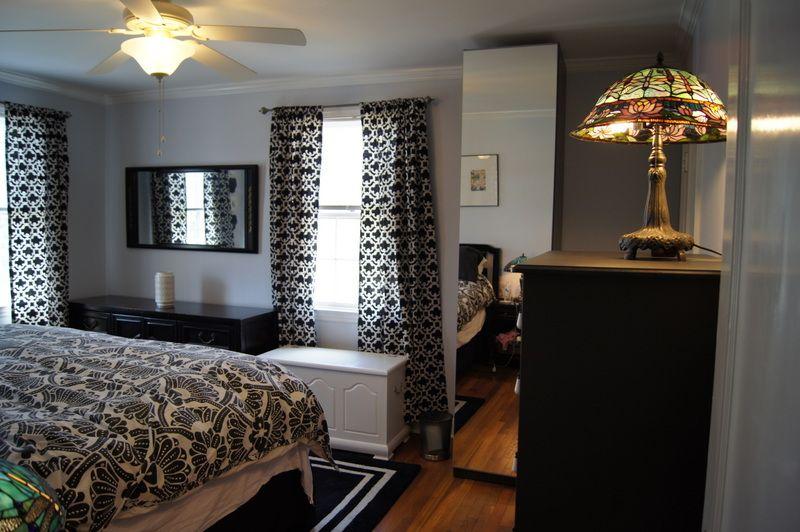 Pin By Focus Wallpaper On Homedecor Living Room Furniture Layout Room Design Images Room Design