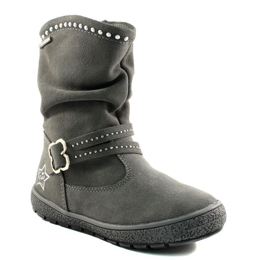 573A PRIMIGI CALISHA GRIS www.ouistiti.shoes le spécialiste internet  #chaussures #bébé, #enfant, #fille, #garcon, #junior et #femme collection automne hiver 2016 2017