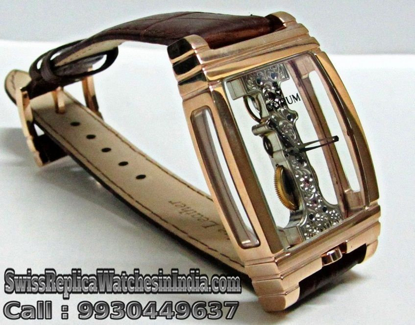 03f81518815 1st Copy Watches in Mumbai available at SwissReplicaWatchesinIndia.com | 1st  copy Watches in India
