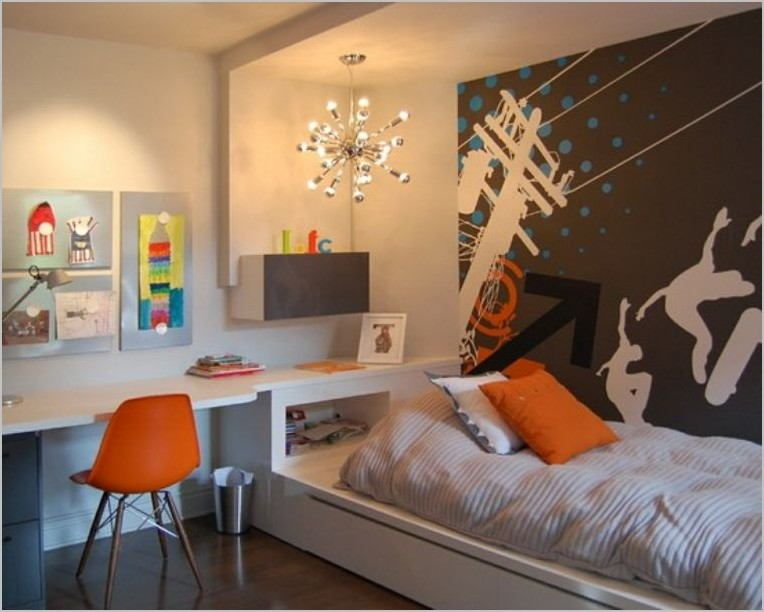 Pin On Chambres